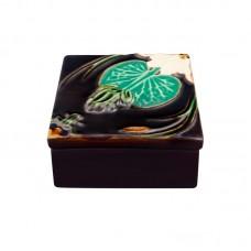 BOX SMALL FROG