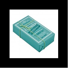 CACTUS FLOWER EXTRACT SOAP, 200G