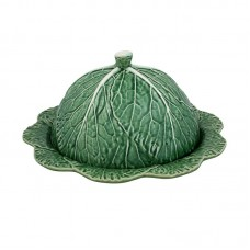 CHEESE TRAY, CABBAGE
