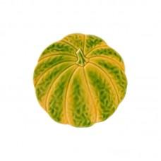 FRUIT PLATE 22 ABOBORA