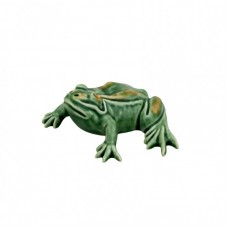 SMALL FROG 13 CM