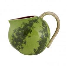 Wassermelone Krug 2,5 Liter