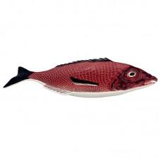 PLATTER - 42 CM, FISH
