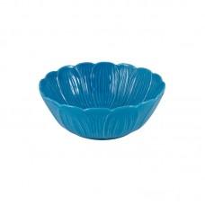 SALAD/SOUP BOWL - 24,7 CM, BLUE