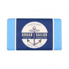 SOAP FOR MEN URBAN SAILOR