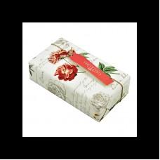 UNIQUE SOAP WITH WILD ROSE AROMA, 200G